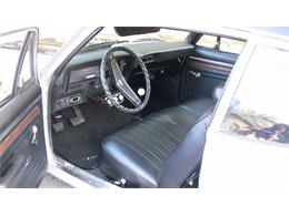 Picture of 1971 Chevrolet Nova located in North Carolina - K94K