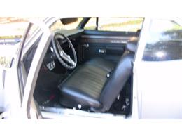 Picture of Classic 1971 Chevrolet Nova located in North Carolina - $39,200.00 Offered by Classic Lady Motors - K94K