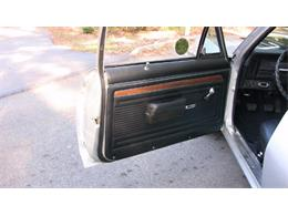 Picture of 1971 Chevrolet Nova - $39,200.00 Offered by Classic Lady Motors - K94K