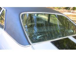 Picture of Classic '71 Nova - $39,200.00 Offered by Classic Lady Motors - K94K