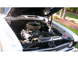Picture of Classic 1971 Chevrolet Nova - $39,200.00 Offered by Classic Lady Motors - K94K