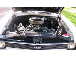 Picture of 1971 Chevrolet Nova - $39,200.00 - K94K