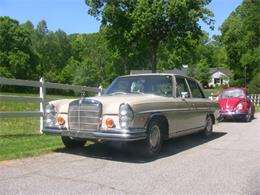 Picture of '71 280SE - K94M