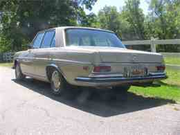 Picture of Classic '71 Mercedes-Benz 280SE - $11,900.00 Offered by Classic Lady Motors - K94M