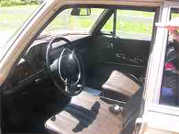 Picture of Classic 1971 Mercedes-Benz 280SE - $11,900.00 - K94M