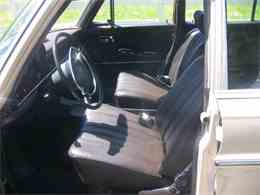 Picture of 1971 Mercedes-Benz 280SE located in Cornelius North Carolina - K94M