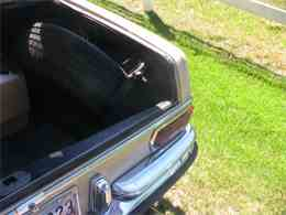 Picture of '71 Mercedes-Benz 280SE - $11,900.00 - K94M