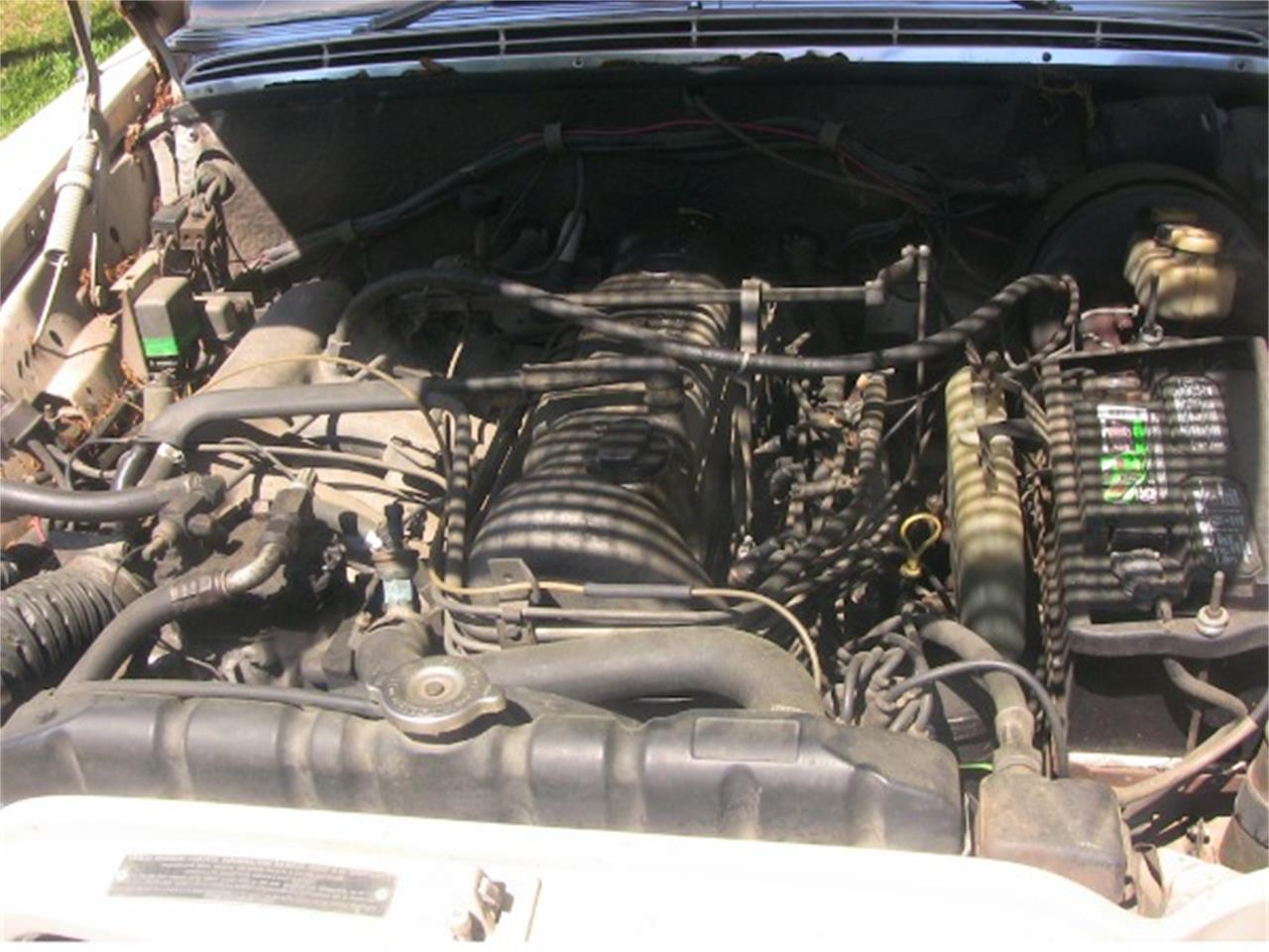 Large Picture of '71 280SE - K94M