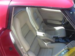 Picture of '80 Corvette - K94O
