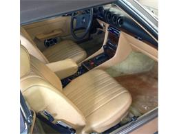 Picture of 1983 380SL located in Texas - K954