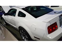 Picture of 2007 Shelby GT500 located in California - $69,000.00 Offered by Denbeste Motorsports - K95C