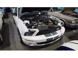 Picture of '07 Shelby GT500 - $69,000.00 - K95C