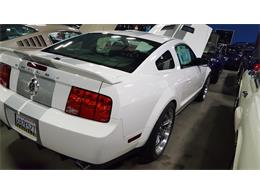 Picture of '07 GT500 - $69,000.00 - K95C