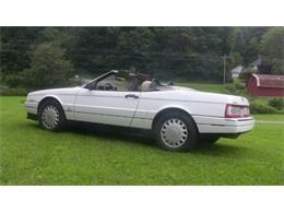 Picture of '93 Allante - K970