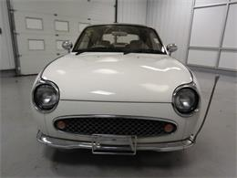Picture of 1991 Figaro located in Christiansburg Virginia - K985