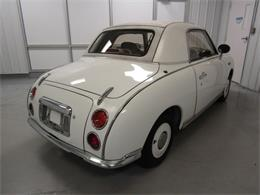 Picture of '91 Nissan Figaro - $8,900.00 - K985