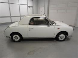 Picture of '91 Nissan Figaro located in Virginia - K985
