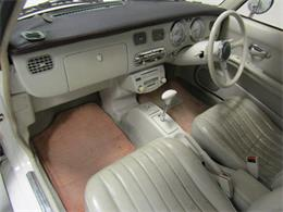 Picture of '91 Nissan Figaro - K985