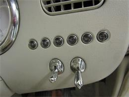Picture of 1991 Nissan Figaro located in Christiansburg Virginia Offered by Duncan Imports & Classic Cars - K985