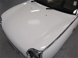 Picture of '91 Nissan Figaro located in Virginia Offered by Duncan Imports & Classic Cars - K985