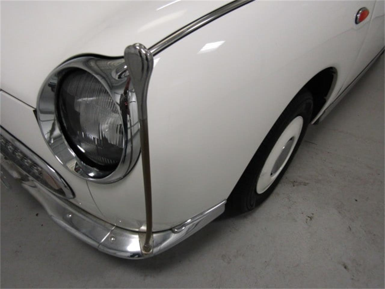 Large Picture of '91 Figaro located in Christiansburg Virginia - $8,900.00 - K985