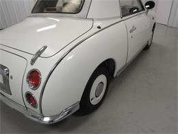 Picture of '91 Nissan Figaro located in Virginia - $8,900.00 - K985