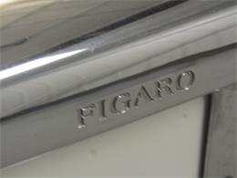 Picture of 1991 Figaro - K985