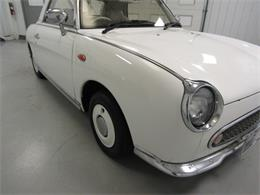 Picture of 1991 Nissan Figaro - $8,900.00 - K985