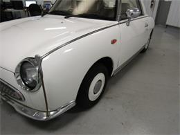 Picture of '91 Figaro - K985