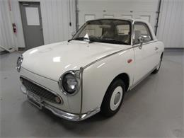 Picture of '91 Figaro - $8,900.00 - K985