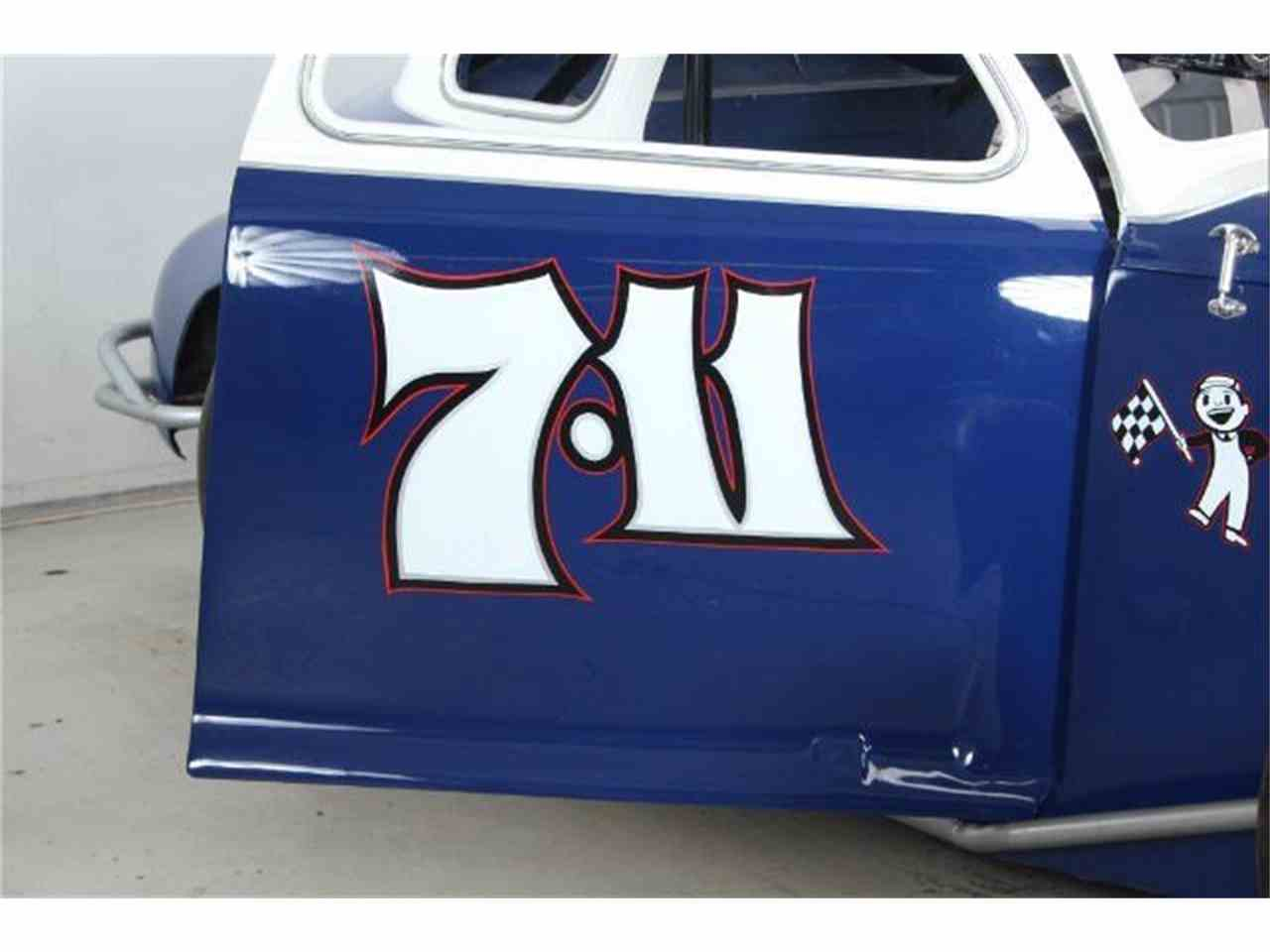 Large Picture of Classic '42 Race Car - $7,900.00 Offered by Sunnyside Chevrolet - K99A