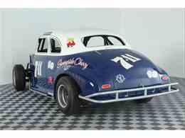 Picture of '42 Race Car located in Elyria Ohio Offered by Sunnyside Chevrolet - K99A
