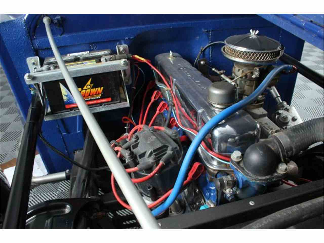 Large Picture of Classic 1942 Race Car - $7,900.00 Offered by Sunnyside Chevrolet - K99A