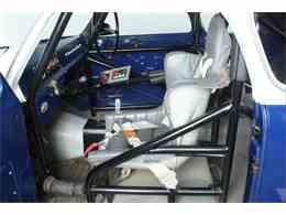 Picture of Classic 1942 Chevrolet Race Car Offered by Sunnyside Chevrolet - K99A