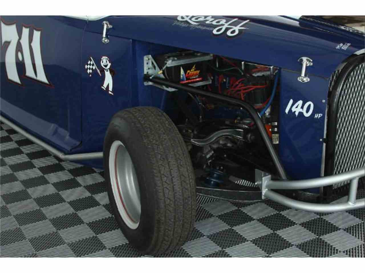 Large Picture of '42 Race Car located in Ohio - $7,900.00 Offered by Sunnyside Chevrolet - K99A