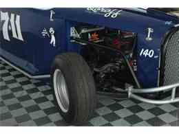 Picture of Classic 1942 Chevrolet Race Car - $7,900.00 Offered by Sunnyside Chevrolet - K99A