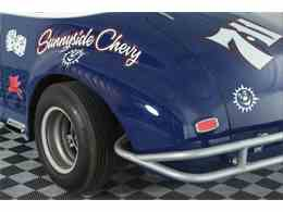 Picture of 1942 Chevrolet Race Car Offered by Sunnyside Chevrolet - K99A