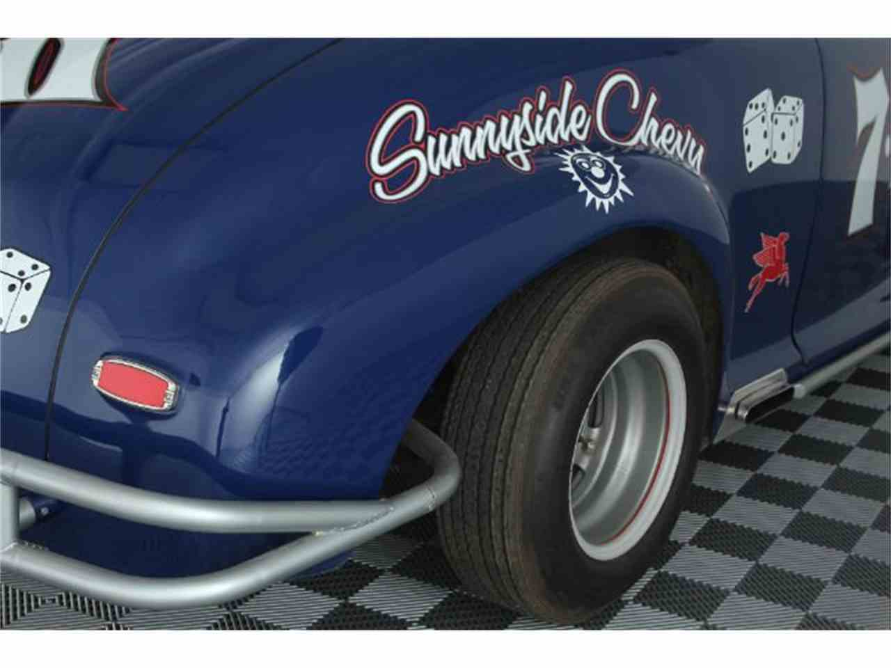 Large Picture of Classic 1942 Race Car located in Ohio - $7,900.00 - K99A