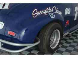 Picture of Classic 1942 Race Car - $7,900.00 - K99A