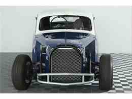 Picture of 1942 Chevrolet Race Car - $7,900.00 Offered by Sunnyside Chevrolet - K99A