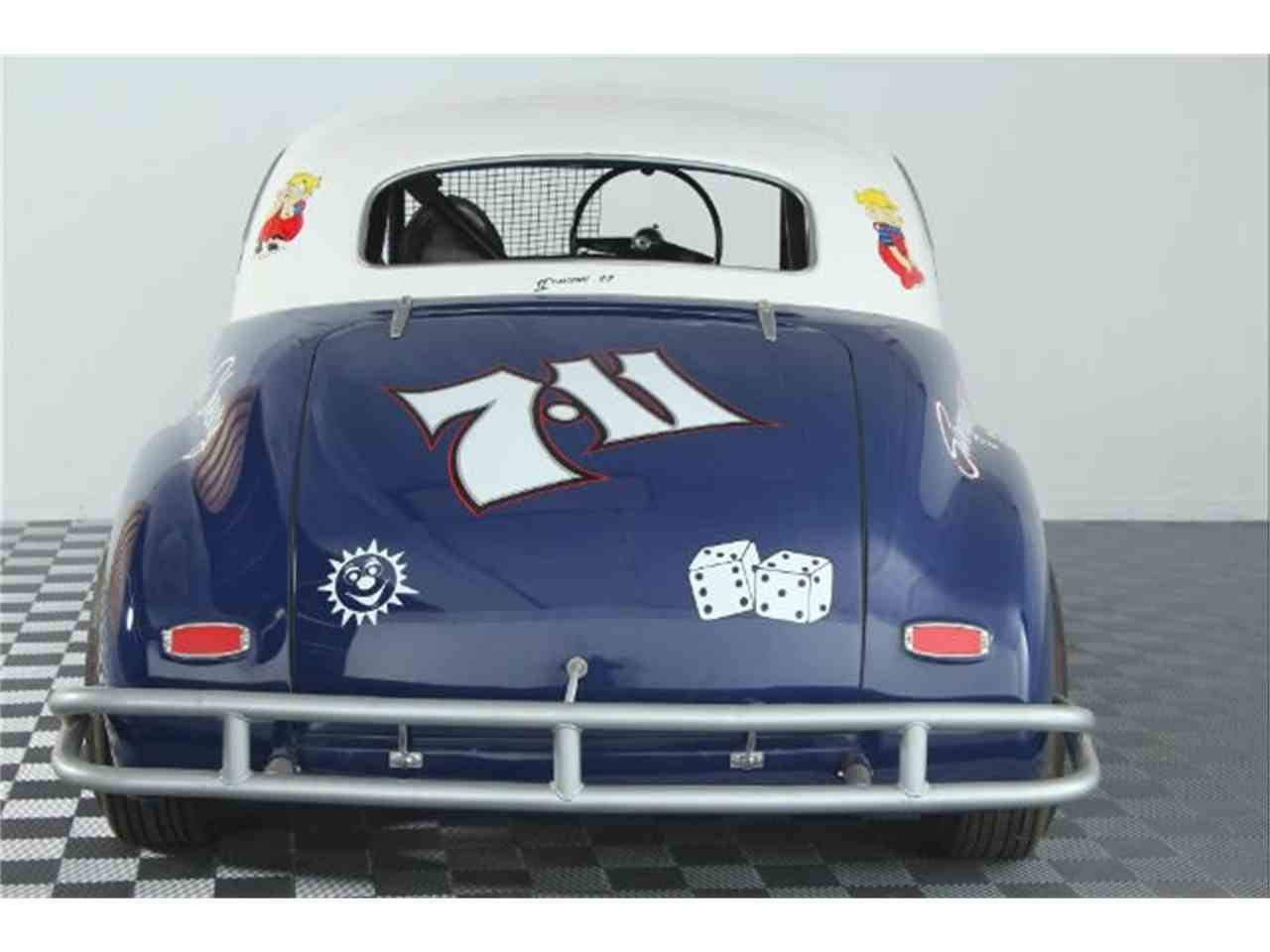 Large Picture of Classic 1942 Race Car located in Ohio - K99A