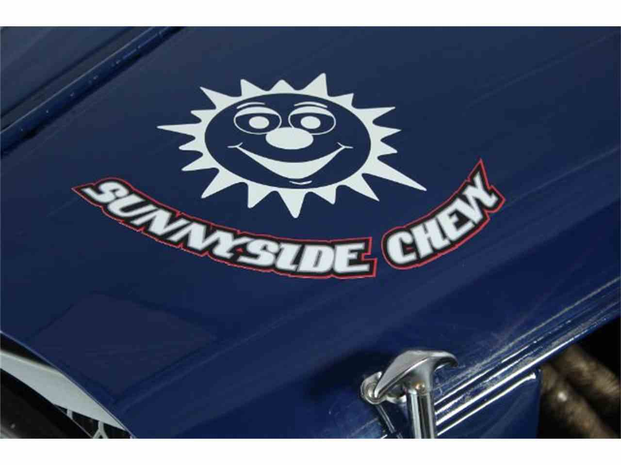 Large Picture of '42 Race Car - $7,900.00 Offered by Sunnyside Chevrolet - K99A
