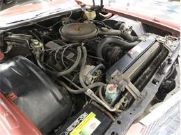 Picture of '76 Eldorado - K99U