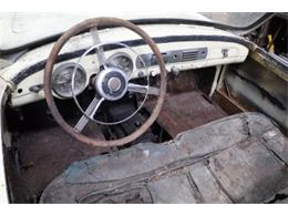 Picture of 1953 Healey located in Astoria New York - $49,500.00 Offered by Gullwing Motor Cars - K9FC