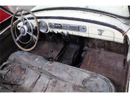 Picture of 1953 Nash Healey located in Astoria New York - $49,500.00 - K9FC