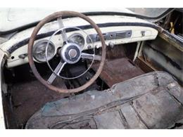 Picture of Classic 1953 Nash Healey Offered by Gullwing Motor Cars - K9FC