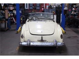 Picture of '53 Nash Healey Offered by Gullwing Motor Cars - K9FC
