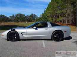 Picture of '98 Corvette - K9G8