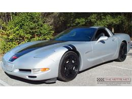 Picture of '98 Corvette - K9G8