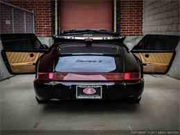 Picture of '92 911 Carrera 2 - K5Q3